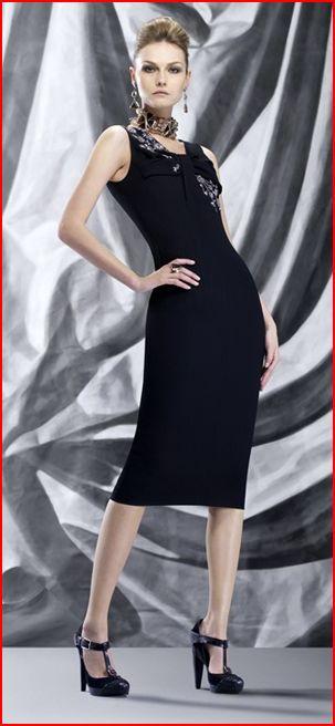 black_black dress dior.jpg