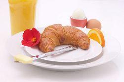 new28_Breakfast .jpg
