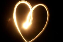 new28_heart.jpg