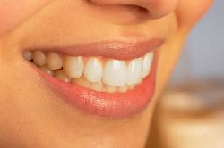 new4_Close up of woman mouth uid 1343098.jpg