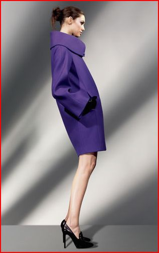 taseis_mob palto versace.jpg