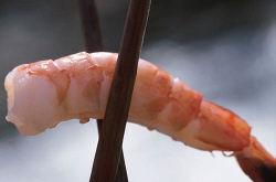 Seafood 0002.jpg