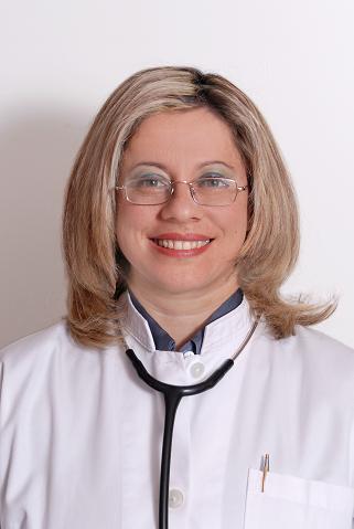 cvphoto_medical image.JPG