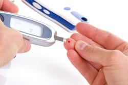 new28_diabetes.jpg