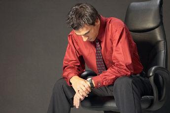 stressed man BE 4.jpg