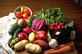 Food 1190.jpg
