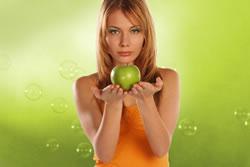 woman-apple.jpg