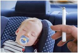 childsmoke.jpg