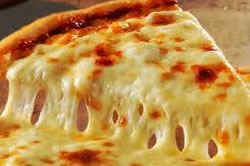 new38_cheesepizza.jpg