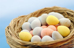 Pastel Easter eggs in bird nest 3.jpg