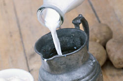 milk being poured into pitcher 0003.jpg