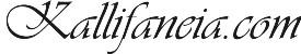 kallifaneia-image
