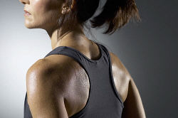 Woman back in athletic top uid 1283763.jpg
