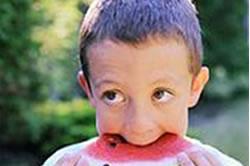 kid-summer-food.jpg
