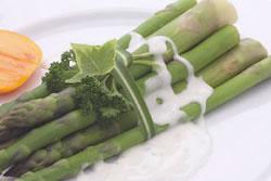 Plate of Asparagus 0004.jpg