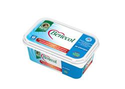Benecol yoghurt 250 new