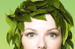 natural_cosmetics_330.jpg