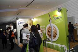 new2_synedrio fitness.jpg