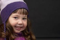 new4_Little girl in toque uid 1343688.jpg