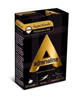deltia typoy_adrenalina box.jpg