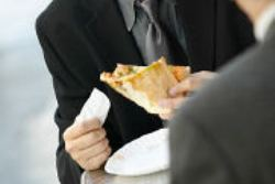 new5_Two business men eating pizza uid 1427813.jpg