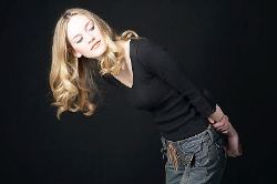 new5_Woman in jeans uid 1426852.jpg