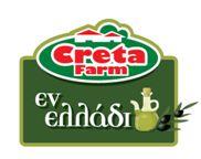 deltia typou 2_cretafarm.jpg