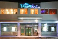 thermspa1