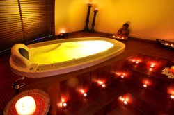 thermspa2