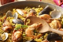 new6_paella_seafood.jpg
