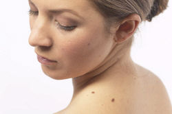 Woman face neck and shoulders.jpg