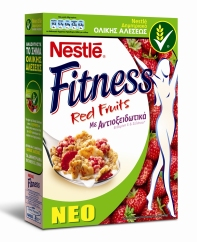 new6_FIT RED FRUITS.jpg