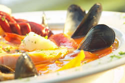 new3_Bowl of bouillabaisse.jpg