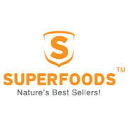 new8_Superfoods_180x180px_ENG.jpg
