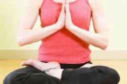 new8_Woman doing yoga uid 1454193.jpg