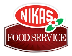 new8_Logo Nikas Food Service.jpg