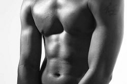 Man chest and stomach uid 1343517.jpg