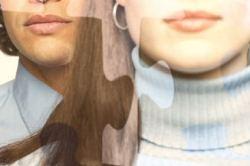 new12_Puzzle pieces on man and woman faces.jpg