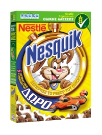 new13_Nesquick Race.jpg