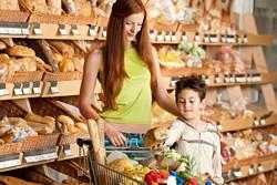 supermarket_tn_4999597_m2.jpg