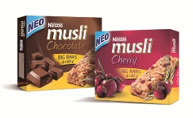 new21_Musli bars_boxes.jpg