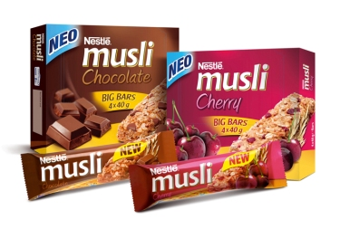Musli_boxes with bars