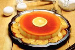new22_Desserts 004901.jpg
