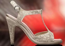 summershoes2011_shoehome1.jpg