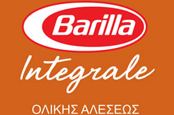 new24_barilla.jpg
