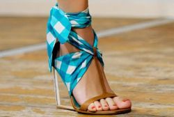 summershoes2011b_home2.jpg