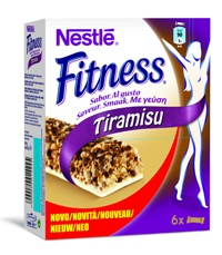 new25_FITNESS bar_Tiramisu.jpg