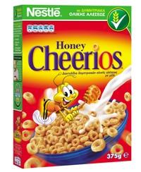new26_HN Cheerios.jpg