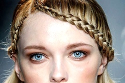 fw11hairtrends_home1.jpg