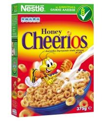 new28_HN Cheerios.jpg